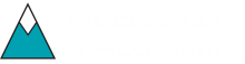 Mount Eliza Tax and Accounting Logo